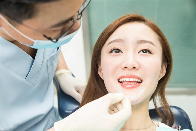 牙科也需要时间管理,看透一原则两案例,不让时间荒废